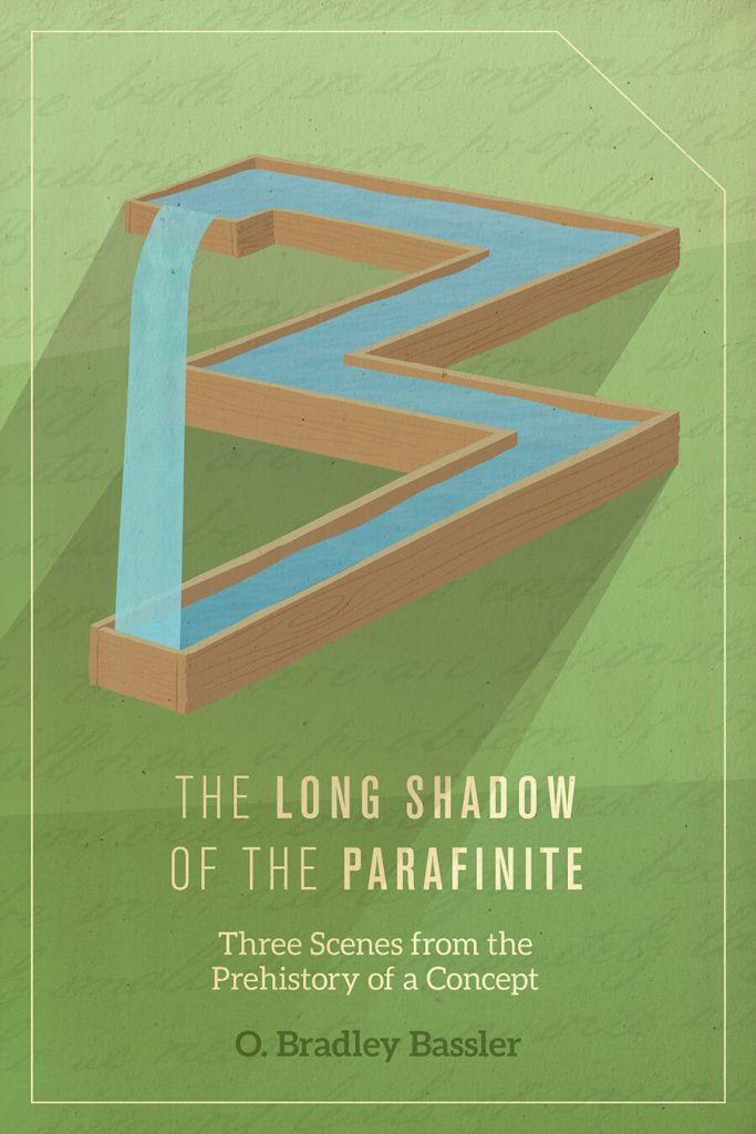 The Long Shadow of the Parafinite Cover